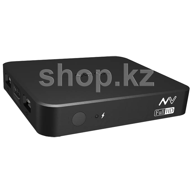 HD Media Player Eltex NV-501 WAC