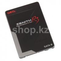 "SSD накопитель 120 Gb Geil Zenith R3, 2.5"", SATA III"