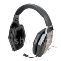 Гарнитура Gigabyte Force H3X, Black