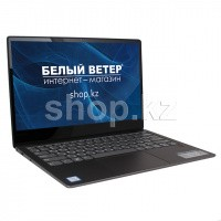 Ноутбук Lenovo Ideapad S530 (81J700ACRK)