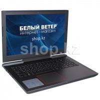 Ноутбук DELL Inspiron G5-5587 (G515-7336)
