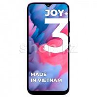 Смартфон Vsmart Joy 3+, 64Gb, Purple (FV430AEVTE)