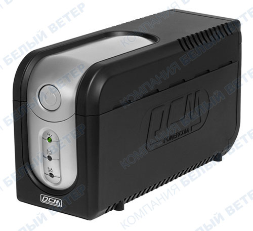 UPS Power Com IMP-625AP