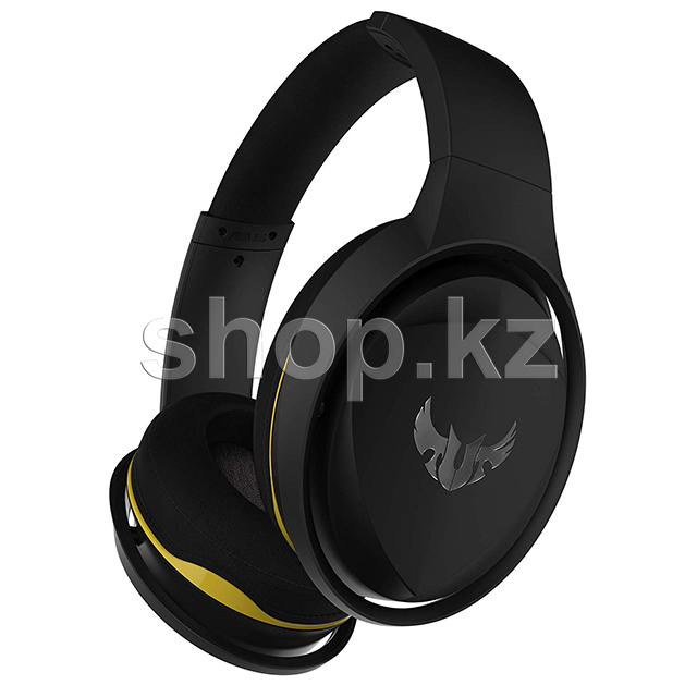 Гарнитура Asus TUF Gaming H5, Black