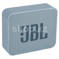 Акустическая система JBL GO 2 (1.0) - Cyan