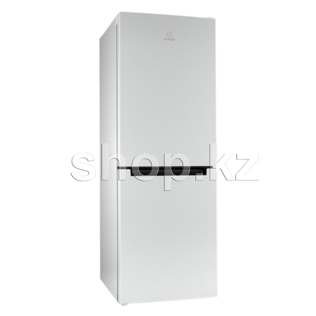 Холодильник Indesit DF 4160 W, White