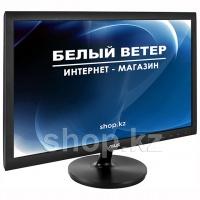 """Монитор 23.6"""" ASUS VS247NR, Black"""