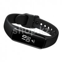 Смарт-браслет Samsung Galaxy Fit E, Black