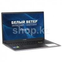 Ноутбук ASUS VivoBook S533EQ (90NB0SE3-M01630)