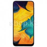 Смартфон Samsung Galaxy A30, 32Gb, White (SM-A305FN)