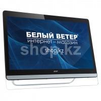 "Монитор 21.5"" Acer UT220HQL bmjz, Black-Silver"