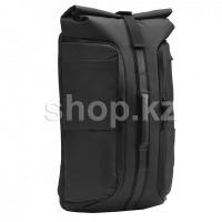 "Рюкзак для ноутбука HP Wayfarer BackPack, 15.6"", Black"