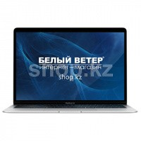 Ноутбук Apple MacBook Air A1932 с дисплеем Retina (MREA2RU)