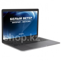 Ноутбук Apple MacBook Pro с дисплеем Retina (MPXQ2)