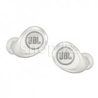 Bluetooth гарнитура JBL Free, White