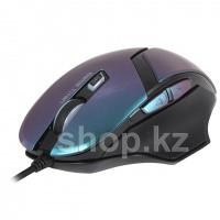 Мышь Delux M612 Pro, Сhameleon, USB