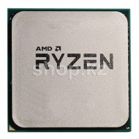 Процессор AMD Ryzen 7 2700X, AM4, OEM