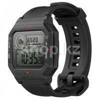 Смарт-часы Amazfit Neo A2001, Black