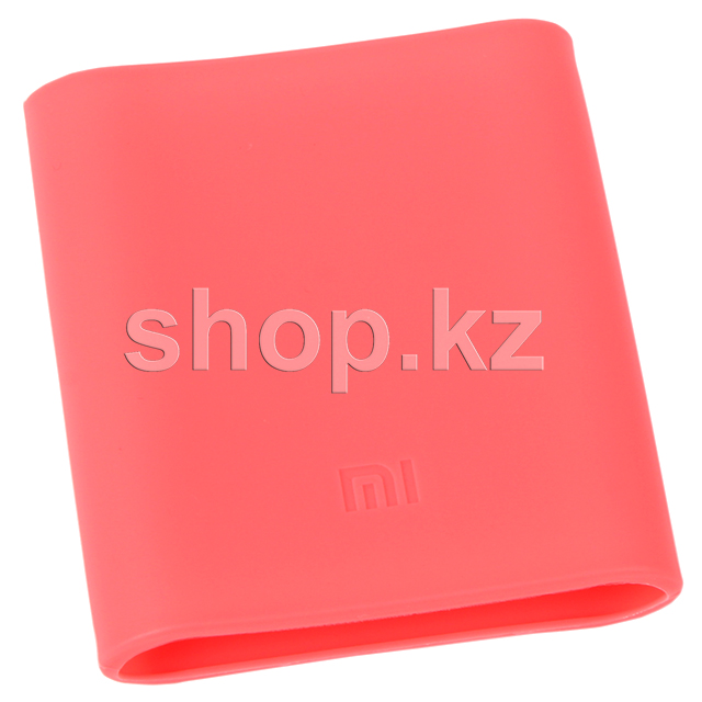 Чехол для Xiaomi Power Bank 10400, Pink