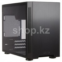 Корпус Lian Li PC-TU150, Black