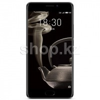 Смартфон Meizu Pro 7 Plus, 64Gb, Black (M793H)