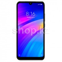 Смартфон Xiaomi Redmi 7, 16Gb, Black