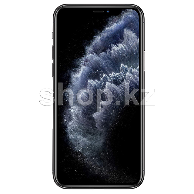 Смартфон Apple iPhone 11 Pro Max, 256Gb, Space Gray