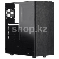 Корпус 2E Gaming Spargo GX910, Black