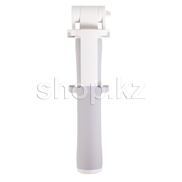 Монопод Xiaomi Mi Bluetooth Selfie Stick, Gray