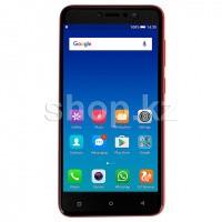 Смартфон Gionee A1 Lite, 32Gb, Red