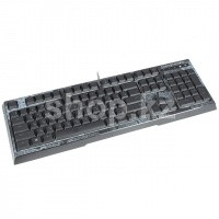 Клавиатура Razer Ornata Chroma Destiny 2, Black, USB