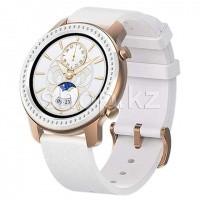 Смарт-часы Xiaomi Amazfit GTR A1910, Glitter Edition