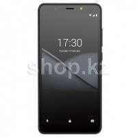 Смартфон Tecno POP 3, 16Gb, Sandstone Black (BB2)