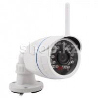 Камера видеонаблюдения STL NIP-56AI