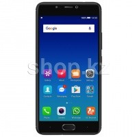 Смартфон Gionee A1, 64Gb, Black