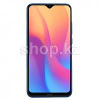 Смартфон Xiaomi Redmi 8, 64Gb, Blue