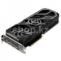 Видеокарта PCI-E 10240Mb Palit GeForce RTX 3080 GamingPro, GeForce RTX3080
