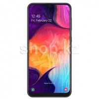 Смартфон Samsung Galaxy A50, 64Gb, Black (SM-A505FN)
