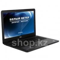 Ноутбук DELL Inspiron 5559 (210-AEYM_1)