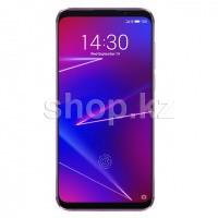Смартфон Meizu 16, 64Gb, Violet (M872H)