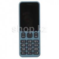 Мобильный телефон Nokia 125 DS, Blue