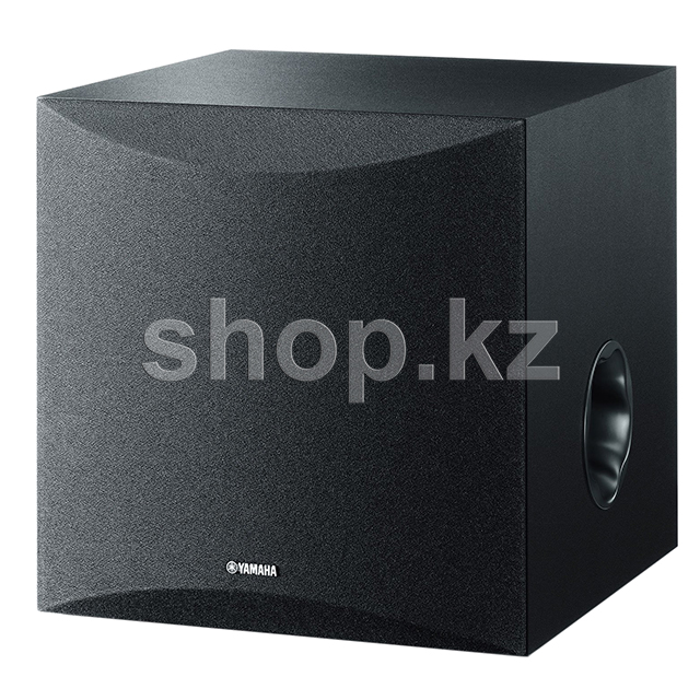 Сабвуфер Yamaha NS-SW050 (0.1), Black