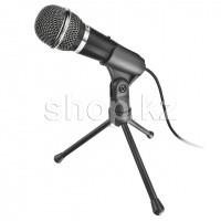 Микрофон Trust Starzz