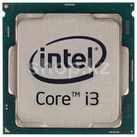 Процессор Intel Core i3 9100, LGA1151, OEM