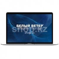Ноутбук Apple MacBook Air A1932 с дисплеем Retina (MVFK2)