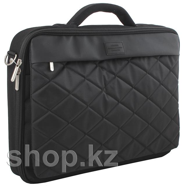 18a25c437bd0 Сумка для ноутбука Sumdex PON-321BK, 15.6