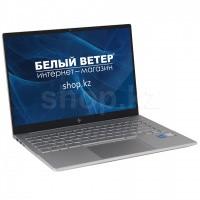 Ультрабук HP ENVY 14-eb0003ur (39V80EA)