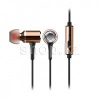 Гарнитура Cowon EM2, Copper - Silver
