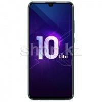 Смартфон Huawei Honor 10 Lite, 32Gb, Blue (HRY-LX1)