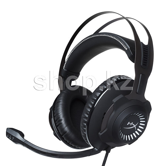 Гарнитура HyperX Cloud Revolver, Black-White